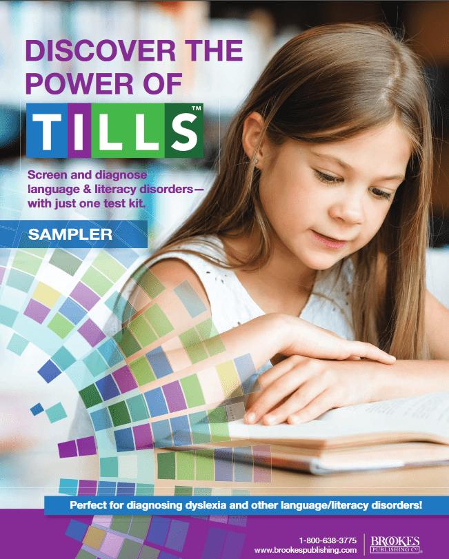 discover tills-min